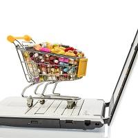 Правила обоснования закупок приведены в соответствие с положениями Закона № 44-ФЗ