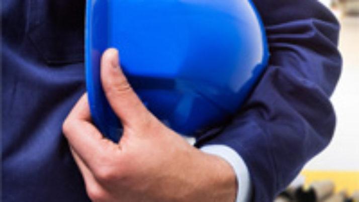 Промышленная безопасность, безопасность гидротехнических сооружений и в сфере электроэнергетики: законодательные нормы о подготовке и аттестации работников