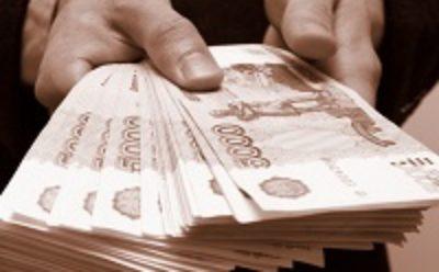 МФО и ломбардам могут разрешить использовать для выдачи займов выручку из кассы