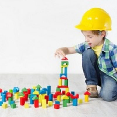 Получателей субсидий на мероприятия по развитию дополнительного образования детей может стать больше