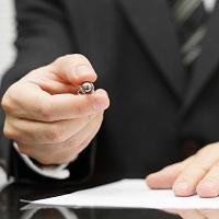 С сегодняшнего дня госзаказчики не вправе устанавливать произвольные критерии оценки при запросе предложений