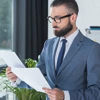 Налоговые органы вправе истребовать документы по цепочке сделок при проведении проверок