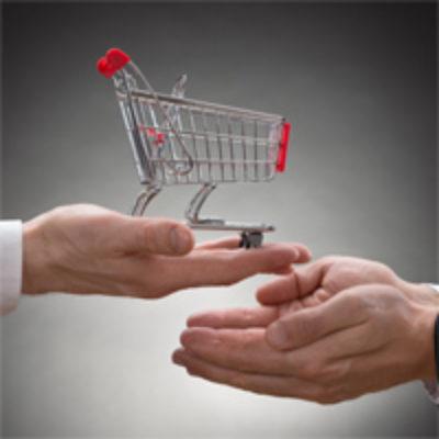 В составе Правительственной комиссии по импортозамещению появилась подкомиссия по согласованию закупок