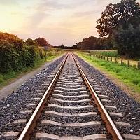 Возможно, за выдачу свидетельства на право управления локомотивом, моторвагонным и специальным самоходным подвижным составом будет взиматься госпошлина