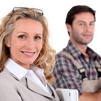 Перечень профессий трудоустраивающихся в России вне квот иностранцев могут расширить
