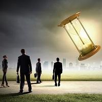 Предлагается уточнить исчисление срока исковой давности для правонарушений бизнесменов