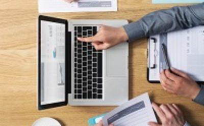 Определены новые виды операций по счетам, осуществление которых допустимо в рамках казначейского сопровождения средств