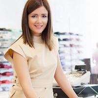 Расширен перечень магазинов – участников системы Tax Free