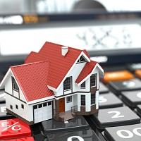 Минфин России рассказал при каких условиях прощенный долг по ипотеке не облагается НДФЛ