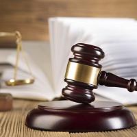 Планируется освободить от НДФЛ доход судей при получении выплат от государства для приобретения жилья