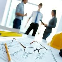 Разъяснено, какие затраты включаются во внереализационные расходы при ликвидации объекта основных средств