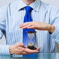 Работодатель не вправе устанавливать для работников срок, за который они должны предупреждать о переходе на неполное рабочее время