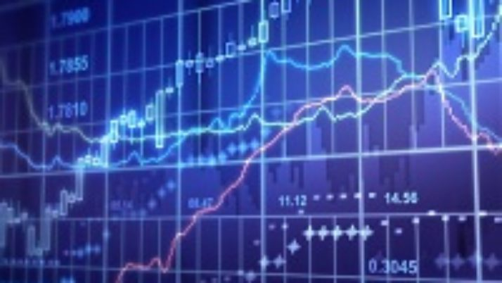 Микрофинансовые организации будут представлять в Банк России стратегические и бизнес-планы