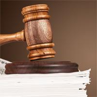 Суд: отказ акционеру, владеющему менее 5% акций, в предоставлении актов и решений по результатам налоговых проверок правомерен