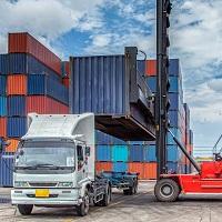 Планируется изменить ставки таможенных сборов за совершение операций, связанных с выпуском товаров