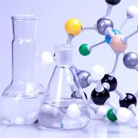 Заключено отраслевое соглашение по организациям химической, нефтехимической, биотехнологической и химико-фармацевтической промышленности на 2019-2021 годы
