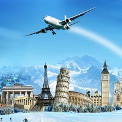 Минэкономразвития России получило полномочия регулировать туристскую деятельность
