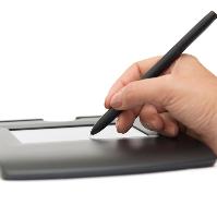 Разъяснены вопросы применения электронной подписи участниками закупок по Закону № 44-ФЗ, в том числе являющимися иностранными лицами