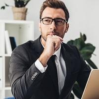 При наличии признаков предпринимательства налоговики могут начислить физлицу НДС