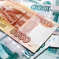 Счета малых предприятий будут страховать так же, как вклады физлиц