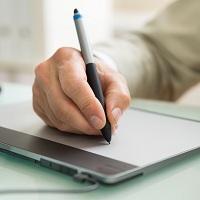За нарушение порядка выдачи квалифицированного сертификата ключа проверки электронной подписи могут ввести уголовное наказание