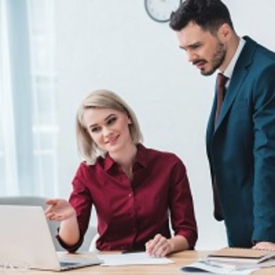 Уточнены правила представления уведомлений о начале осуществления отдельных видов предпринимательской деятельности