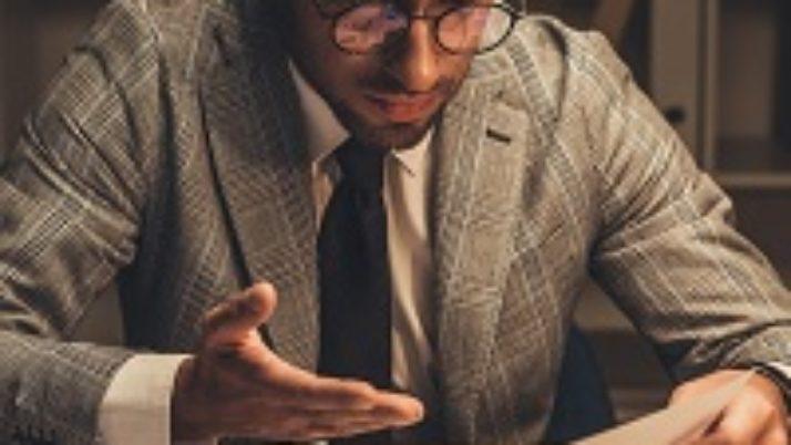 Налоговый агент вправе запросить в инспекции подтверждение выдачи справки физлицу, если в ней есть ошибки