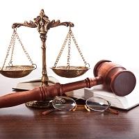 ВС РФ объяснил, как начислять неустойку при частичном погашении задолженности путем произведенного судом зачета встречных требований