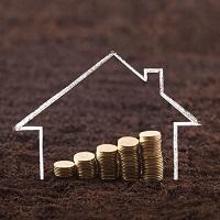 ВС РФ пояснил, можно ли взыскать с покупателя помещений в здании уплаченный продавцом земельный налог в качестве неосновательного обогащения