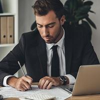 Форма заявления для участия в системе Tax Free скоро изменится