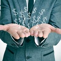 Для недобросовестных иностранных инвесторов могут ввести административную ответственность