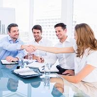 Представители работников теперь могут участвовать в заседаниях коллегиального органа управления организацией