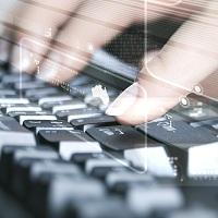 Разработаны типовые условия контрактов на выполнение работ по созданию программ для ЭВМ и документации к ним