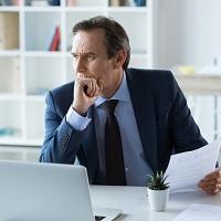 Разъяснено, как определить дату отгрузки товара покупателю для целей определения налоговой базы по НДС