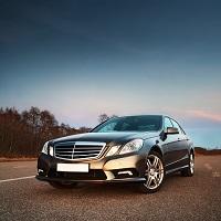 Перечень дорогостоящих автомобилей для исчисления транспортного налога скорректирован