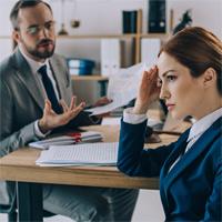 Суд: выход в отпуск по совместительству в одно время с отпуском по основной работе без предупреждения работодателя может быть расценен как прогул