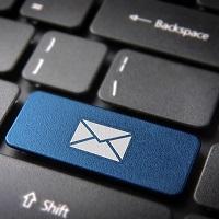 Отозвать заявление об увольнении в последний день можно и после окончания рабочего дня по электронной почте