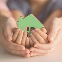 Закупки жилья для детей-сирот у собственников – физлиц по Закону № 44-ФЗ будут осуществляться путем проведения запроса предложений