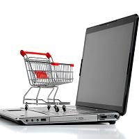 Правила ведения планов закупок и планов-графиков приведены в соответствие с положениями Закона № 44-ФЗ