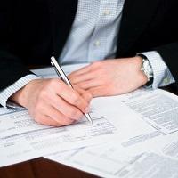 Изменились форма и правила заполнения справки, прилагаемой к таможенной декларации