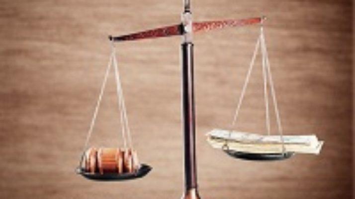 КС РФ признал неконституционным положение ГПК РФ об индексации сумм, взысканных судом