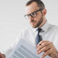 Расходы по уплате арендных платежей за другого налогоплательщика не учитываются в целях налога на прибыль