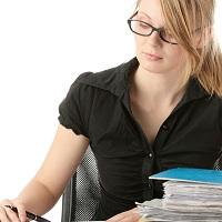 Неполное указание адреса покупателя в счете-фактуре не признается нарушением