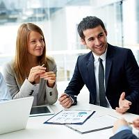 Представители работников смогут участвовать в заседаниях коллегиального органа управления организацией