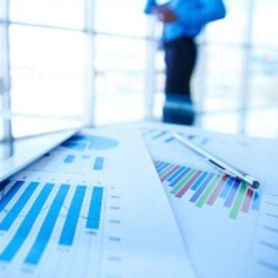 Разработаны требования к плану восстановления платежеспособности страховой организации