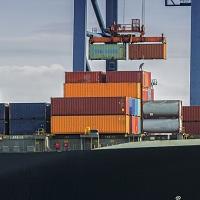 Столичным предпринимателям предоставят субсидии на возмещение затрат при реализации товаров за пределами страны