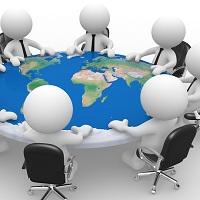 Скорректирован порядок предоставления субсидий юрлицам, осуществляющим мероприятия в области международного сотрудничества