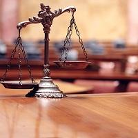 Подписан закон о создании самостоятельных кассационных и апелляционных судов общей юрисдикции
