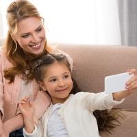 При определении размера стандартного вычета по НДФЛ учитываются все дети независимо от возраста