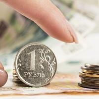 Банк России определил размеры штрафов для МФО за нарушение профильного законодательства